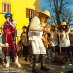 Berceto Carnevale d3 2013 (805)