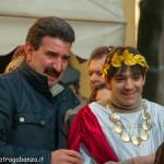 Berceto Carnevale d3 2013 (806)