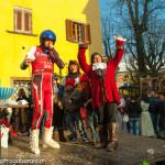 Berceto Carnevale d3 2013 (807)