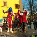 Berceto Carnevale d3 2013 (808)