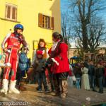 Berceto Carnevale d3 2013 (809)