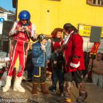 Berceto Carnevale d3 2013 (810)