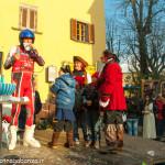 Berceto Carnevale d3 2013 (811)