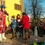 Berceto Carnevale d3 2013 (813)