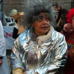 Berceto Carnevale d3 2013 (814)