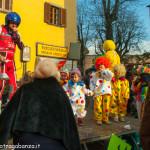 Berceto Carnevale d3 2013 (815)