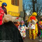 Berceto Carnevale d3 2013 (816)