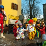 Berceto Carnevale d3 2013 (817)