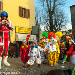 Berceto Carnevale d3 2013 (818)