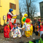 Berceto Carnevale d3 2013 (819)