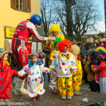 Berceto Carnevale d3 2013 (820)
