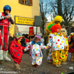 Berceto Carnevale d3 2013 (821)