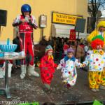 Berceto Carnevale d3 2013 (822)
