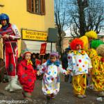 Berceto Carnevale d3 2013 (824)
