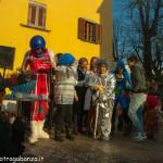 Berceto Carnevale d3 2013 (826)