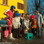 Berceto Carnevale d3 2013 (827)
