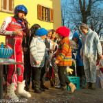 Berceto Carnevale d3 2013 (828)