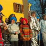 Berceto Carnevale d3 2013 (830)