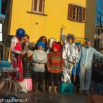 Berceto Carnevale d3 2013 (831)