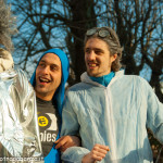 Berceto Carnevale d3 2013 (832)