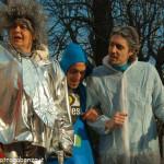 Berceto Carnevale d3 2013 (833)