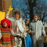 Berceto Carnevale d3 2013 (834)