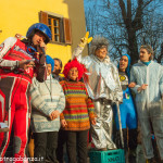 Berceto Carnevale d3 2013 (835)