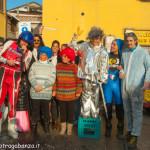 Berceto Carnevale d3 2013 (836)