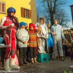 Berceto Carnevale d3 2013 (837)