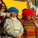 Berceto Carnevale d3 2013 (838)