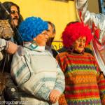 Berceto Carnevale d3 2013 (839)