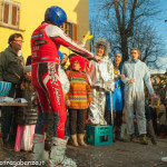 Berceto Carnevale d3 2013 (840)