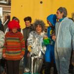 Berceto Carnevale d3 2013 (841)