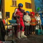 Berceto Carnevale d3 2013 (842)