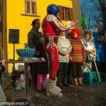 Berceto Carnevale d3 2013 (843)