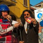 Berceto Carnevale d3 2013 (844)