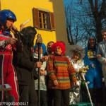 Berceto Carnevale d3 2013 (845)