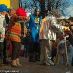 Berceto Carnevale d3 2013 (846)