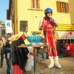 Berceto Carnevale d3 2013 (848)