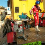 Berceto Carnevale d3 2013 (850)