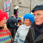 Berceto Carnevale d3 2013 (851)