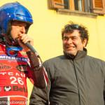 Berceto Carnevale d3 2013 (854)