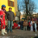 Berceto Carnevale d3 2013 (855)