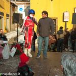 Berceto Carnevale d3 2013 (856)