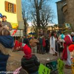 Berceto Carnevale d3 2013 (857)