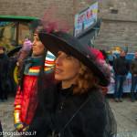 Berceto Carnevale d3 2013 (858)