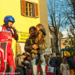 Berceto Carnevale d3 2013 (860)