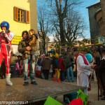Berceto Carnevale d3 2013 (861)