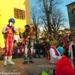 Berceto Carnevale d3 2013 (862)