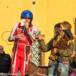 Berceto Carnevale d3 2013 (863)